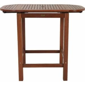 2 4 6 Outdoor Folding Pub Table